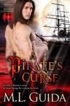 A Pirates Curse