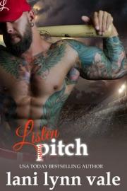 Listen, Pitch PDF Download