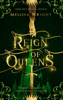 Melissa Wright - Reign of Queens  artwork