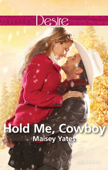 Hold Me, Cowboy