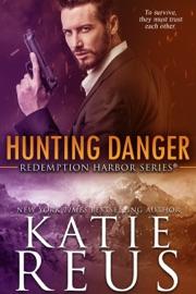 Hunting Danger PDF Download
