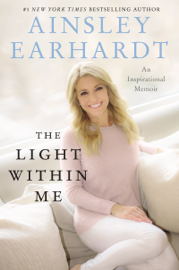 The Light Within Me book