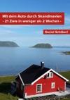 Mit Dem Auto Durch Skandinavien