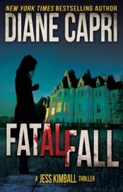 Fatal Fall PDF Download