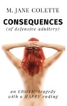 Consequences Of Defensive Adultery