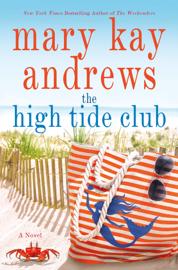 The High Tide Club book