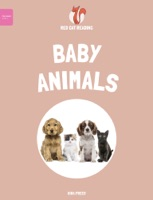 Kids Learn: Baby Animals