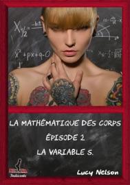 La Math Matique Des Corps Pisode 2