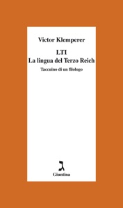 LTI Book Cover