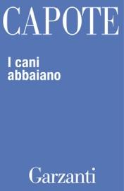 I cani abbaiano PDF Download
