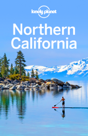 Northern California Travel Guide