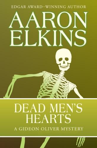 Dead Men's Hearts E-Book Download