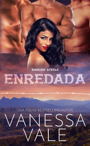 Vanessa Vale - Enredada