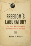 Freedoms Laboratory