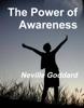 Neville Goddard - The Power of Awareness artwork