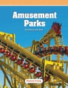 Amusement Parks Perimeter And Area