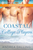 Andrea Dalling - Coastal College Players: The Complete Trilogy artwork