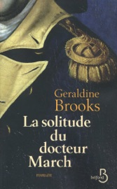 La Solitude du docteur March PDF Download