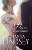 Dos en la tormenta (Saga de los Malory 12) - Johanna Lindsey