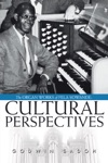 The Organ Works Of Fela Sowande Cultural Perspectives