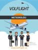Timmie Hermansson - Volflight Meteorologi bild