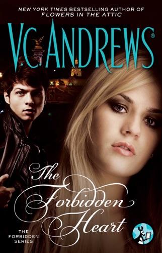 V.C. Andrews - The Forbidden Heart