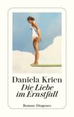 Download and Read Online Die Liebe im Ernstfall