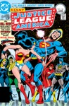 Justice League Of America 1960- 143