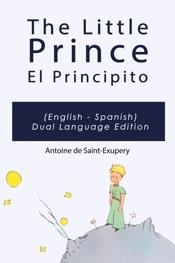 The Little Prince - El Principito with audio