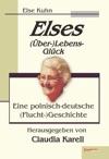 Elses Ber-Lebens-Glck