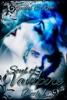 Soul of A Vampire Book 1