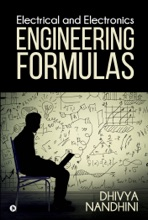 Electrical And Electronics Engineering Formulas