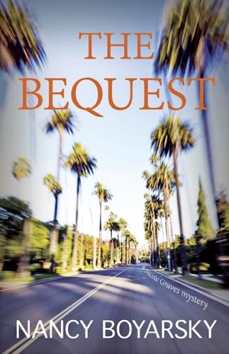 Nancy Boyarsky - The Bequest
