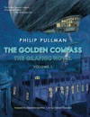 The Golden Compass Graphic Novel Volume 1