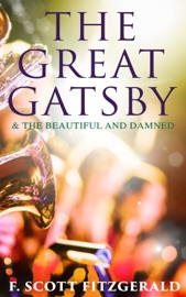 The Great Gatsby & The Beautiful and Damned PDF Download