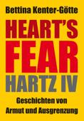 Heart´s Fear