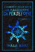 La Maledizione di Persefone (L'Esercito degli Dei #3)