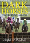 Dark Horses Annual Jumps Guide 2018-2019