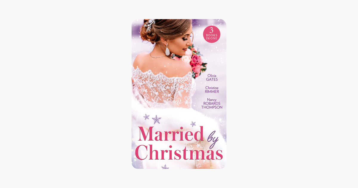 Married By Christmas.Married By Christmas His Pregnant Christmas Bride Carter Bravo S Christmas Bride His Texas Christmas Bride