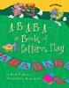A-B-A-B-A—a Book Of Pattern Play