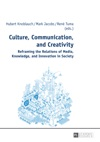 Culture Communication And Creativity
