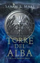 Torre del alba (Trono de Cristal) PDF Download