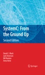 SystemC From The Ground Up Second Edition