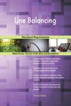Line Balancing Standard Requirements