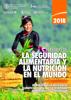 OrganizaciГіn de las Naciones Unidas para la AlimentaciГіn y la Agricultura - El estado de la seguridad alimentaria y la nutriciГіn en el mundo 2018: Fomentando la resiliencia climГЎtica en aras de la seguridad alimentaria y la nutriciГіn ilustraciГіn