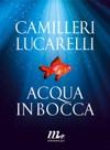 Acqua In Bocca