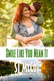 Smile Like You Mean It PDF Download