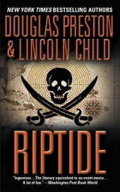 Riptide PDF Download