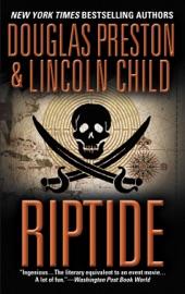 Riptide PDF Download