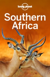 Southern Africa Travel Guide